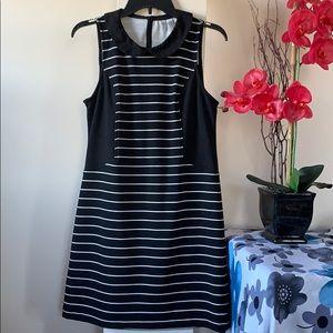3/$25 🖤ELLE 💡 Mini Dress